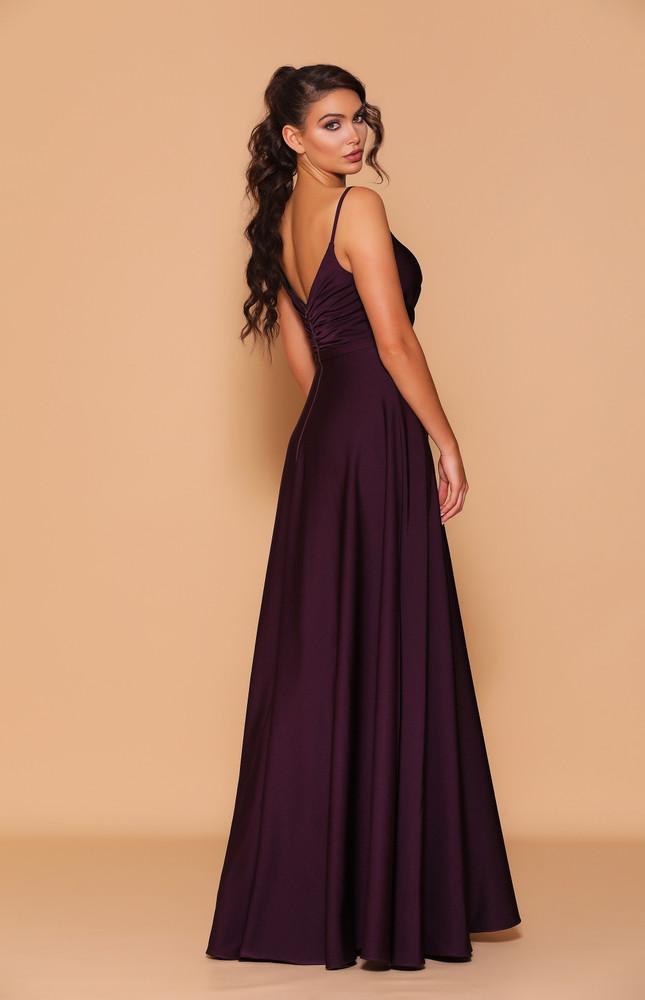 Regina Dress By Les Demoiselle LD1128