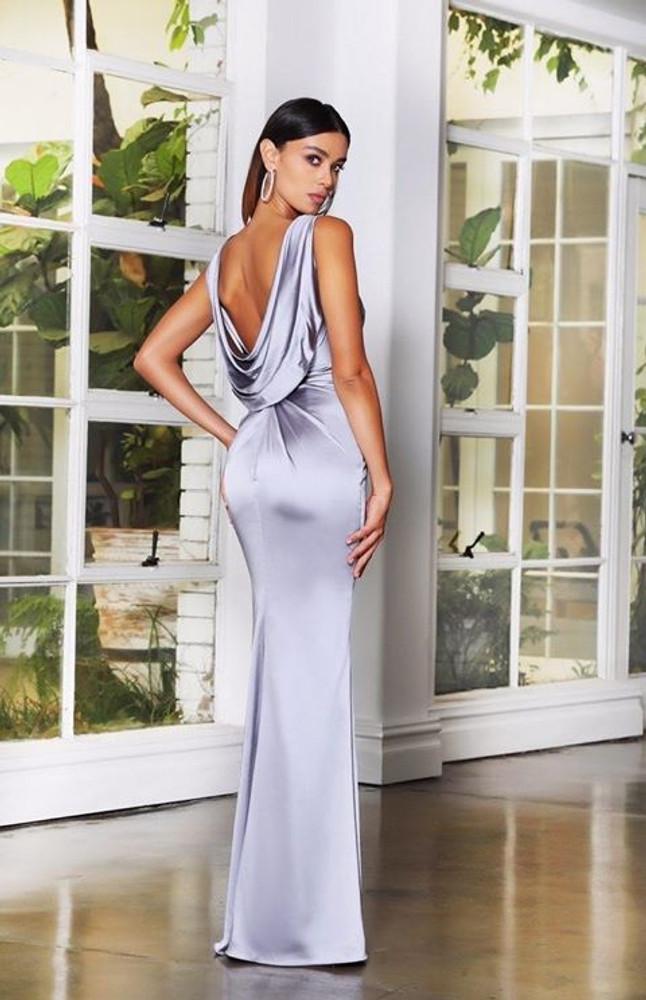 Kenzie Dress JX4053 by Jadore Evening