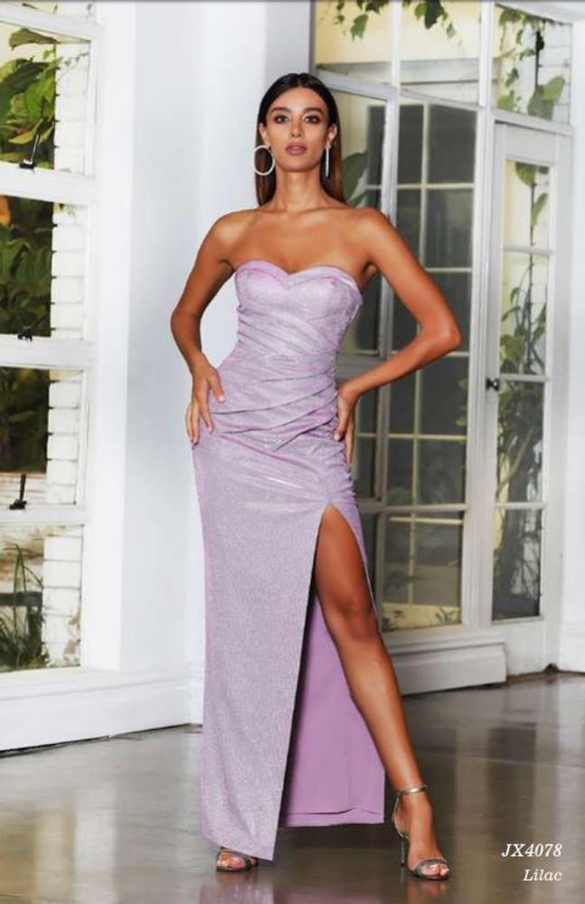Annette Dress JX4078 by Jadore Evening