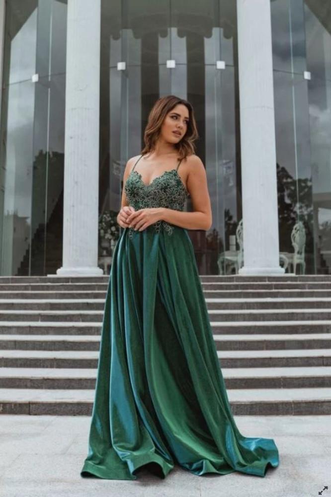 Ivy Emerald