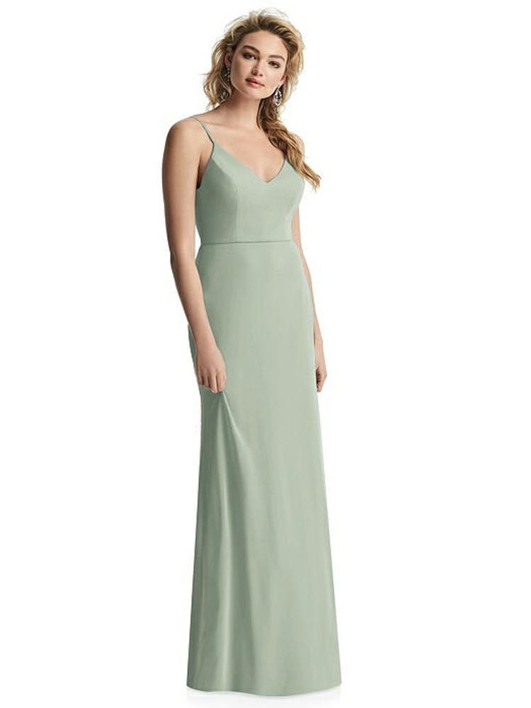 After Six Bridesmaid Dress 6815
