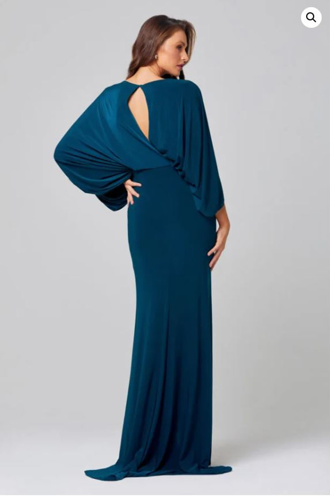 Cleo Bridesmaids Dress by Tania Olsen