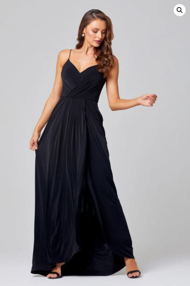 Ebonie Bridesmaids Dress by Tania Olsen