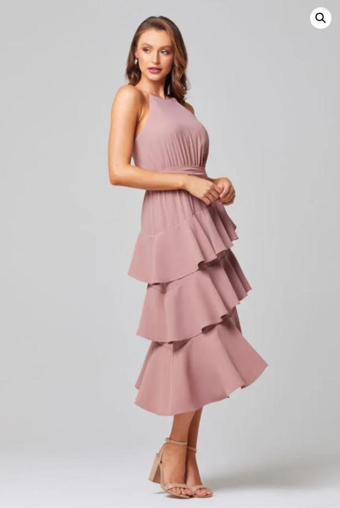 Ariel Bridesmaids Dress by Tania Olsen TO851