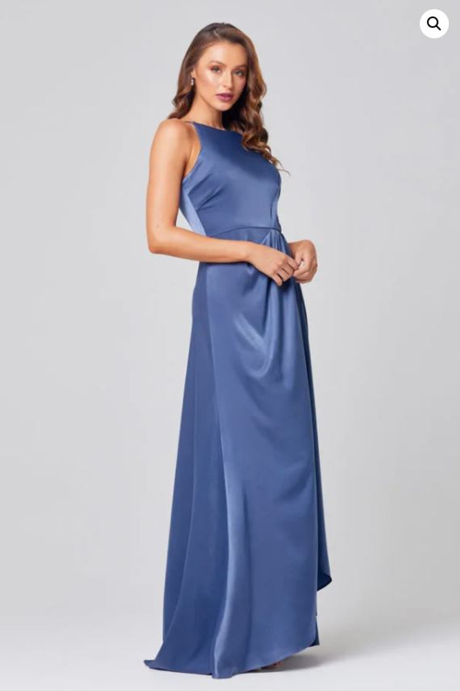Chelsea Bridesmaids Dress by Tania Olsen