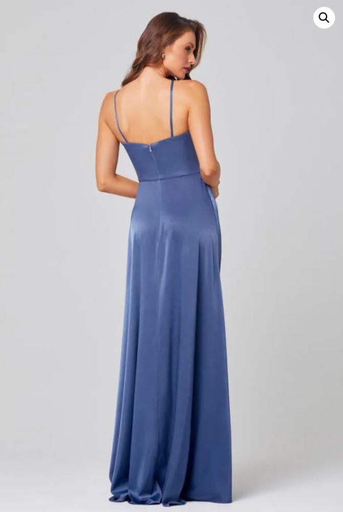 Chelsea Bridesmaids Dress by Tania Olsen
