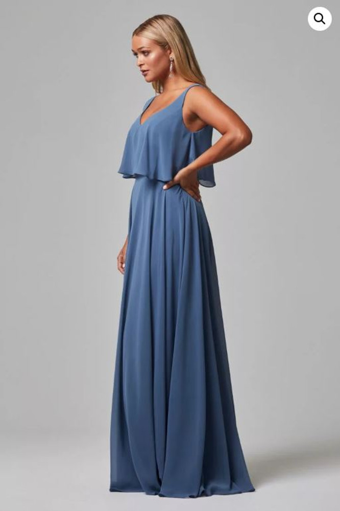 Hesper Bridesmaids Dress by Tania Olsen