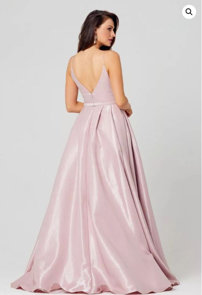 Leia Dress by Tania Olsen