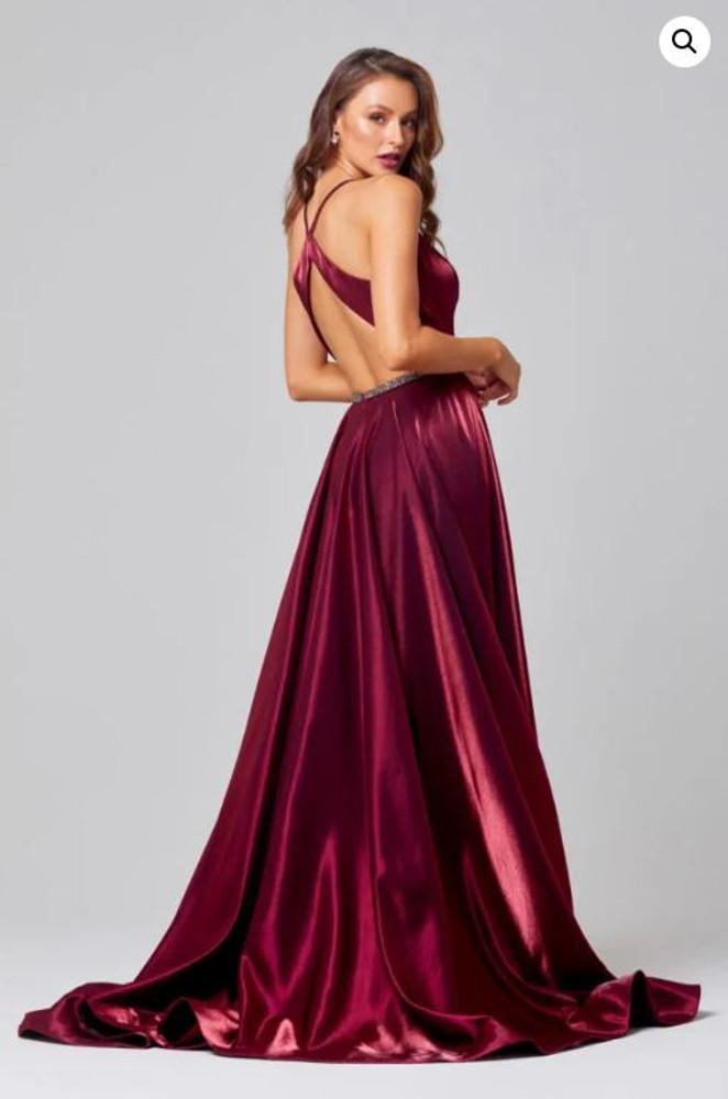 Thelma Dress by Tania Olsen