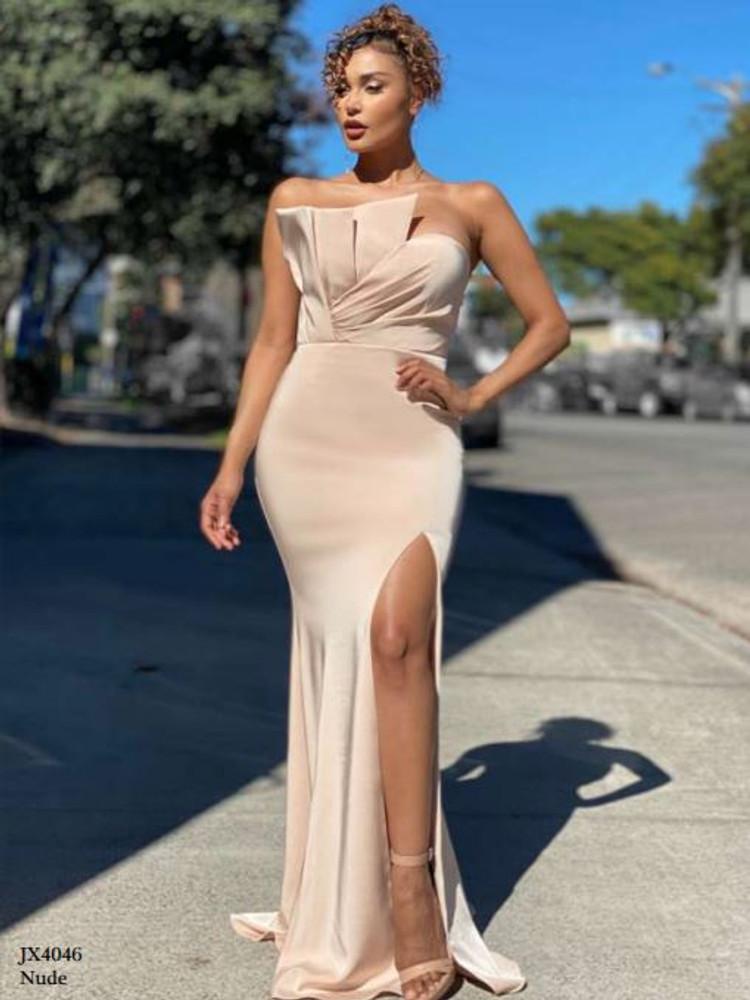 Wyn Dress JX4046 by Jadore Evening