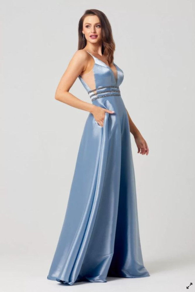 Briella Formal Dress by Tania Olsen
