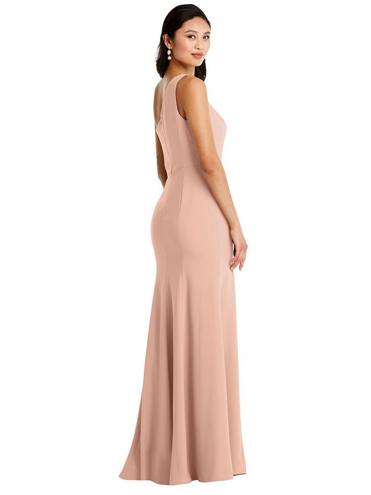 Bella Bridesmaids Dress BB138 in 33 colors