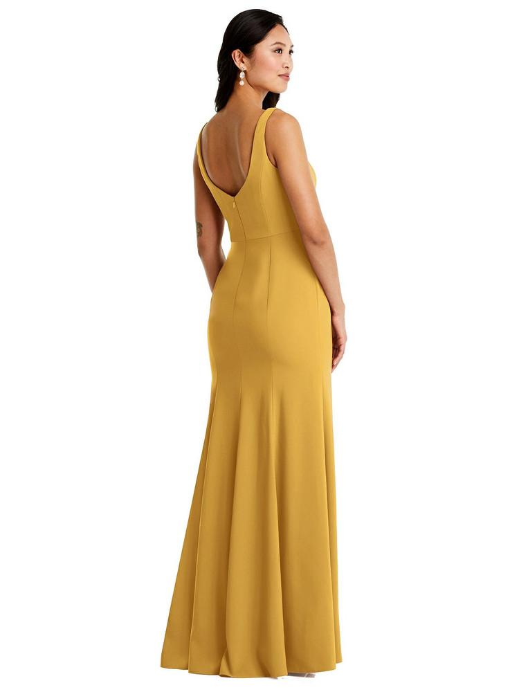 Bella Bridesmaids Dress BB136 in 33 colors