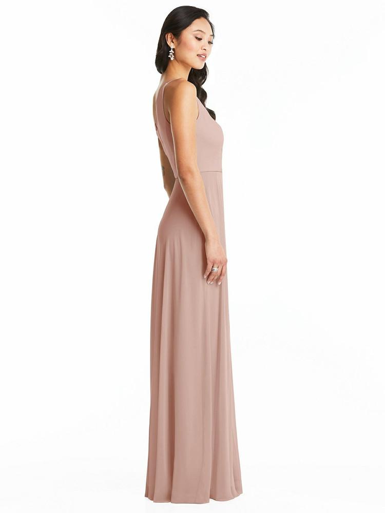 Bella Bridesmaids Dress BB130 in 64 colors
