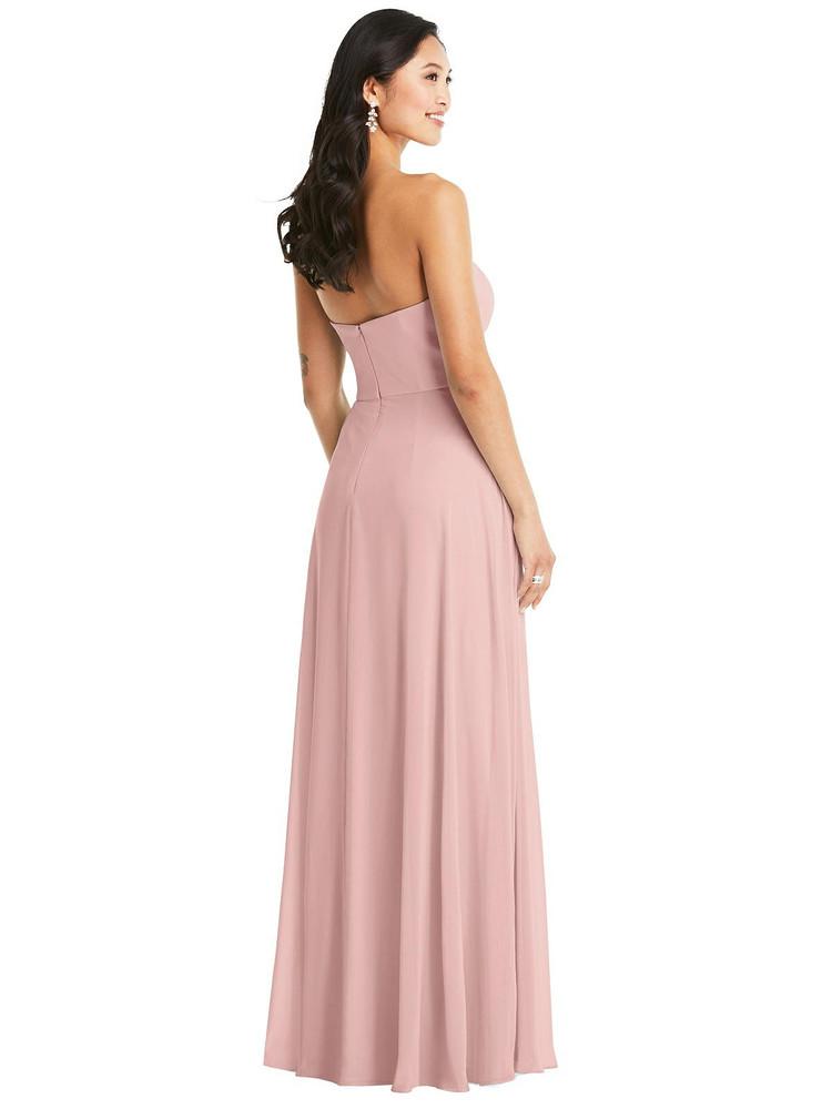 Bella Bridesmaids Dress BB132 in 64 colors