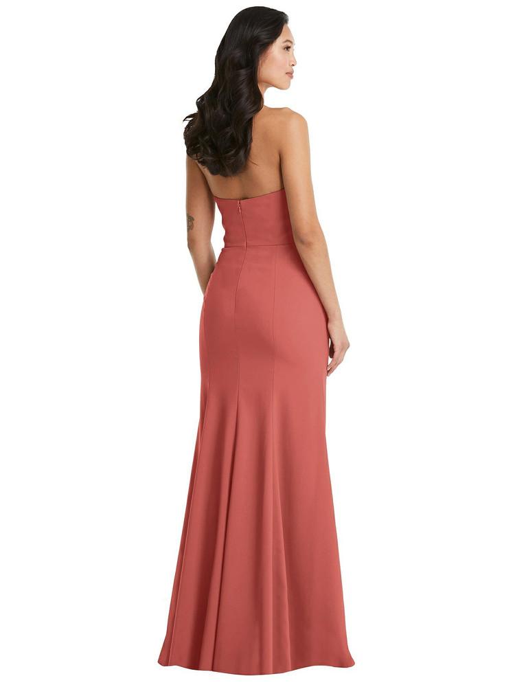 Bella Bridesmaids Dress BB134 in 33 colors