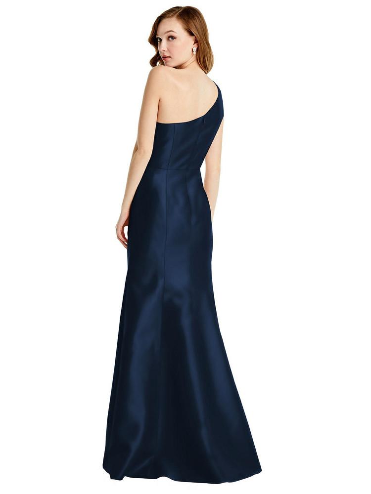 Bella Bridesmaids Dress BB137 in 33 colors