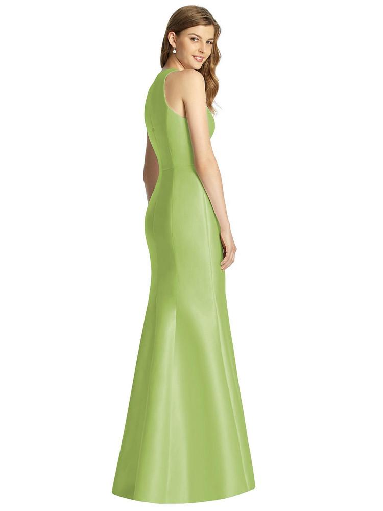 Bella Bridesmaids Dress BB121 in 33 colors