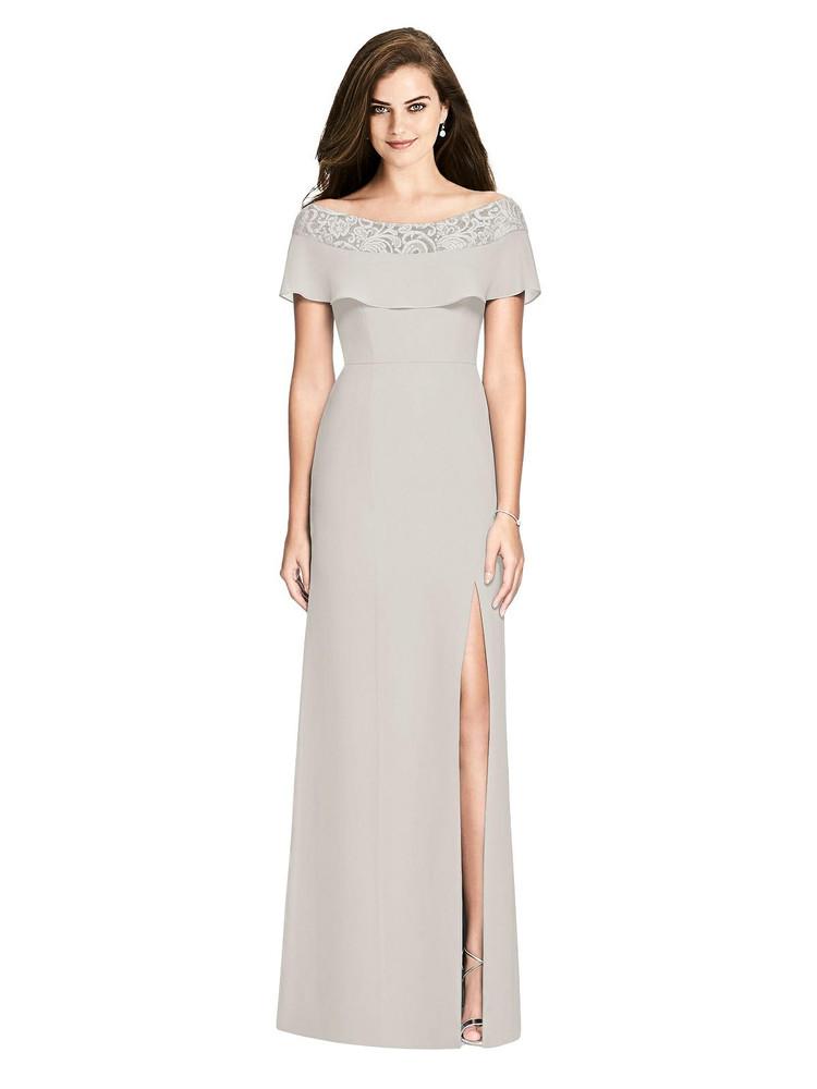 Bella Bridesmaids Dress BB120 in 7colors