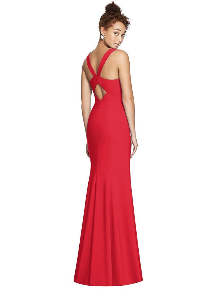Bella Bridesmaids Dress BB116 in 33 colors
