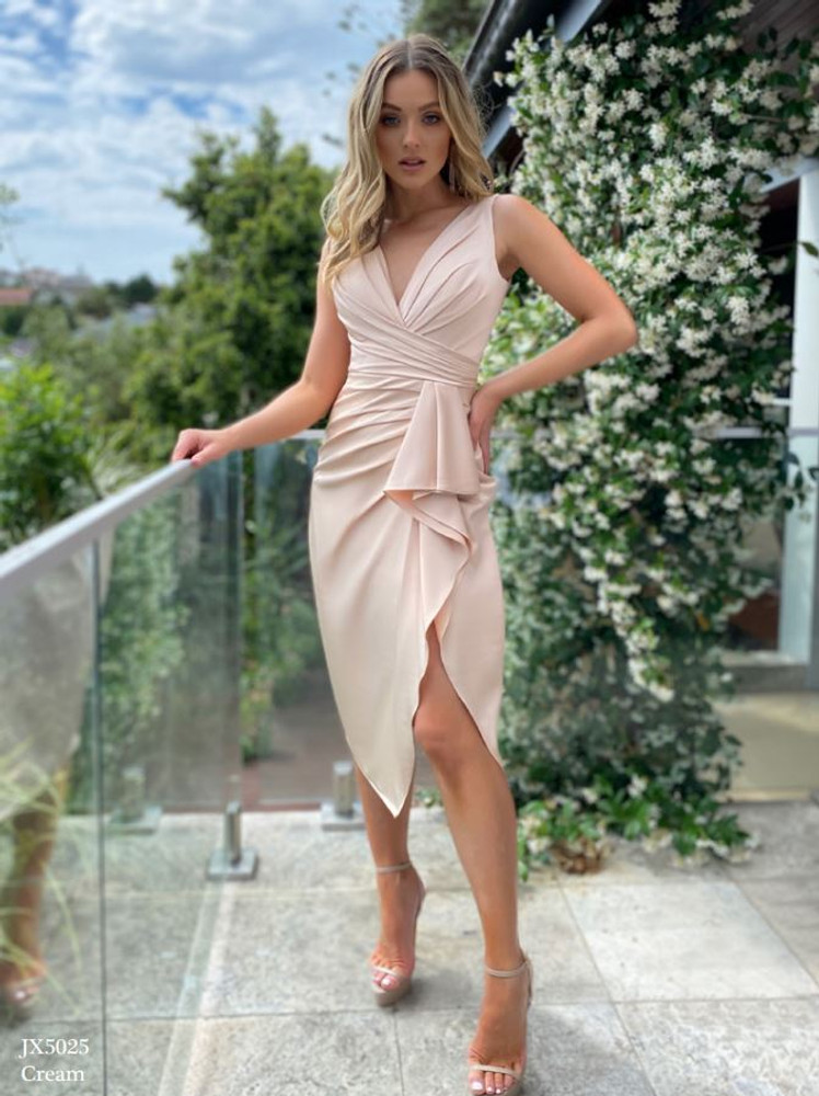 Dee Dress JX5025 by Jadore Evening