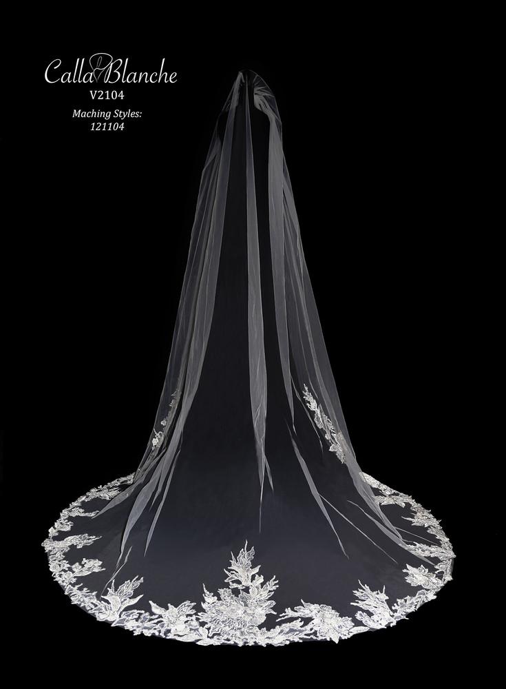 V2104C Veil