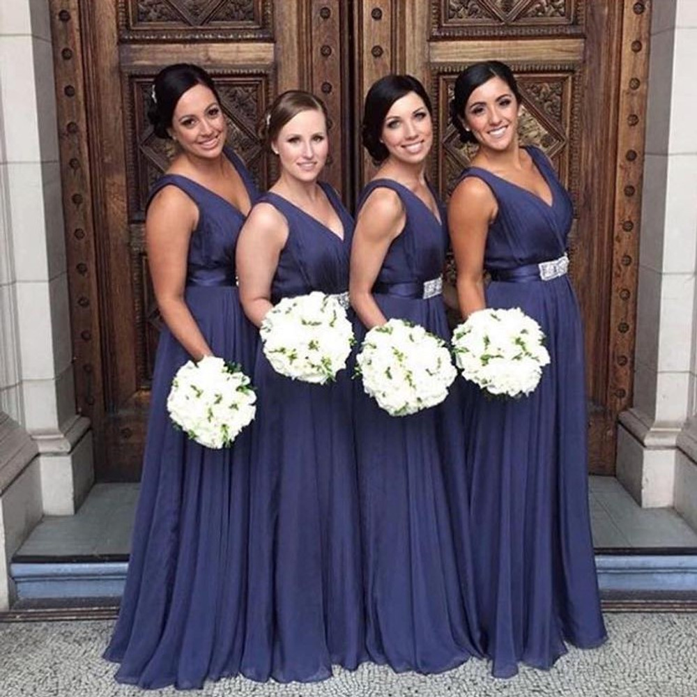 Aria 3040 Jadore Dresses Bridesmaids Dresses