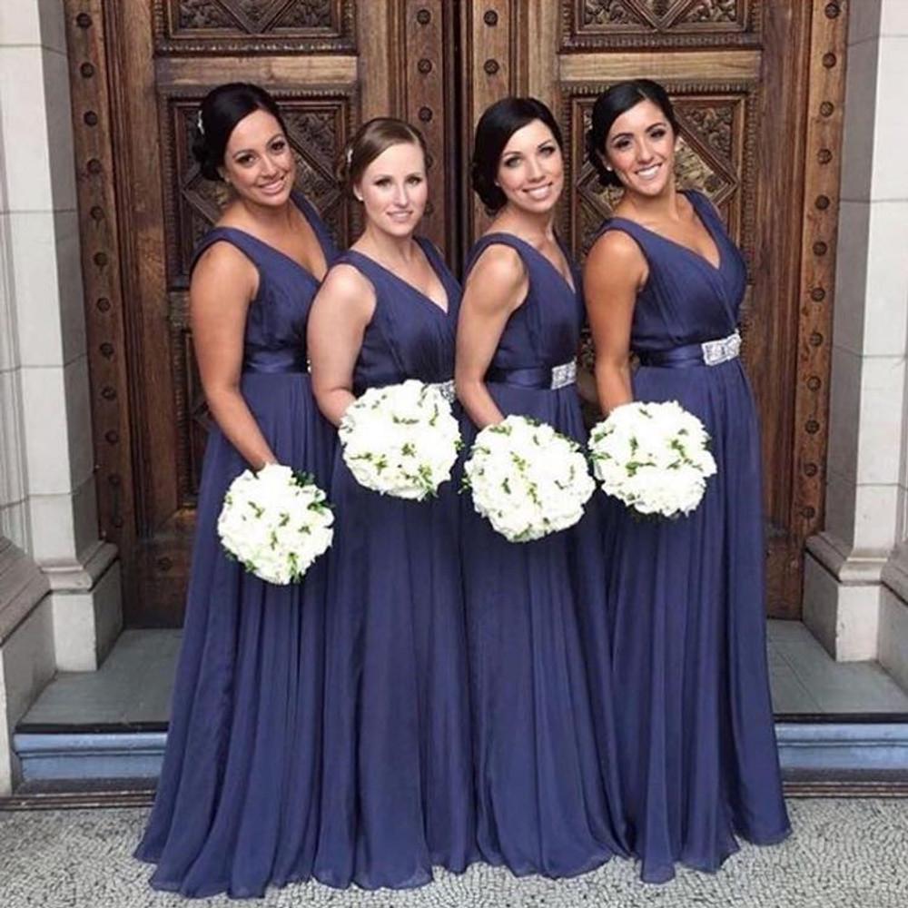 Aria 3040 Jadore Dresses Bridesmaids Dresses