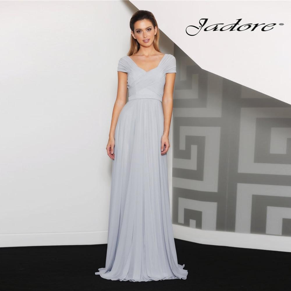 Jadore Dress J8020