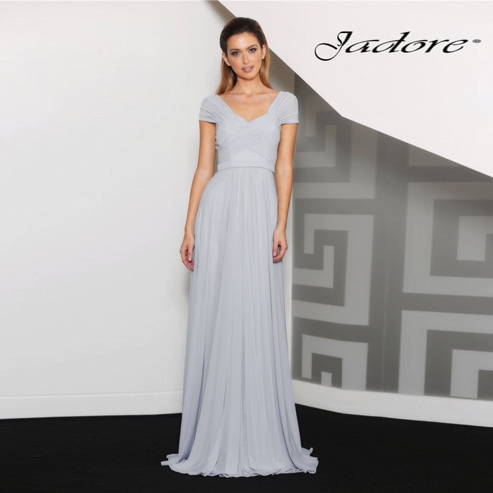 Jadore Dress J8020