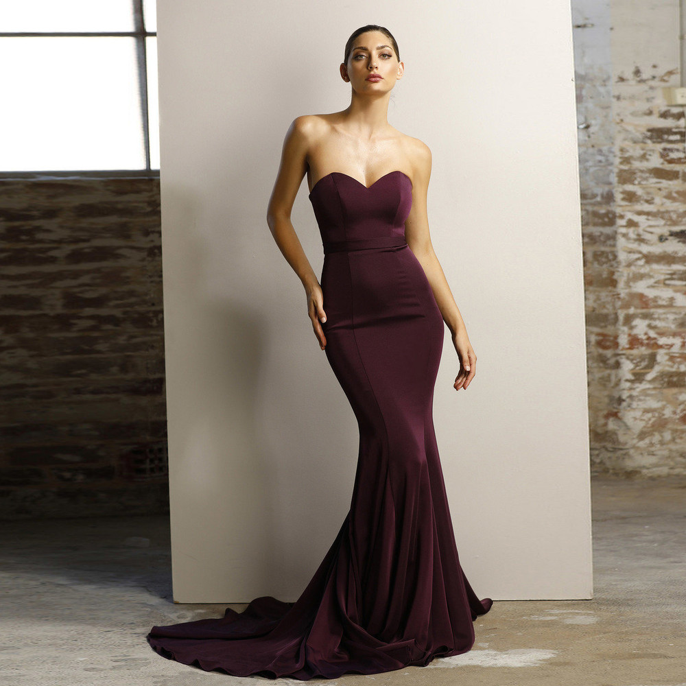 1a2529fef82 Fiona Dress (JX1047) by Jadore Evening ...