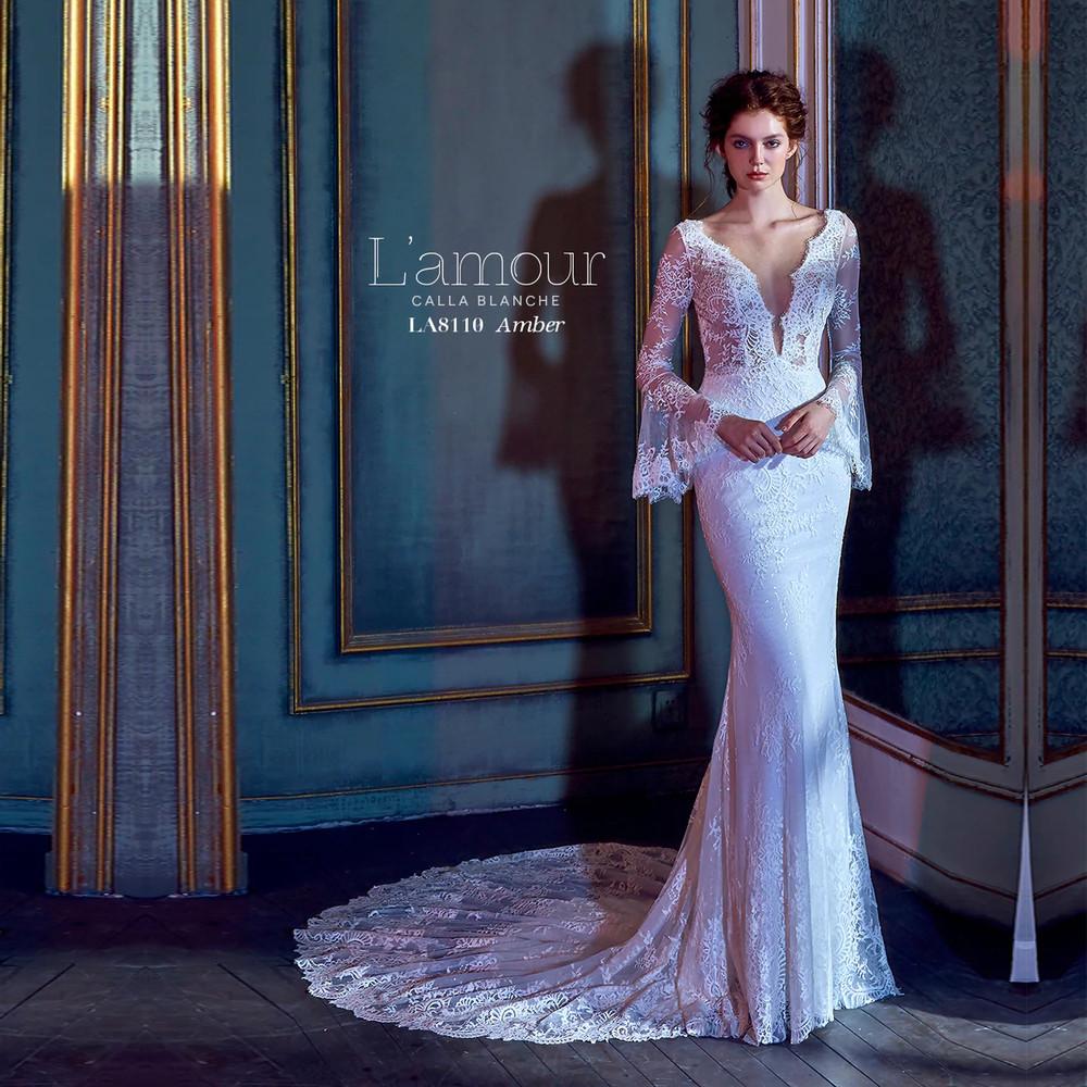 Wedding Dresses Australia  ed7924745
