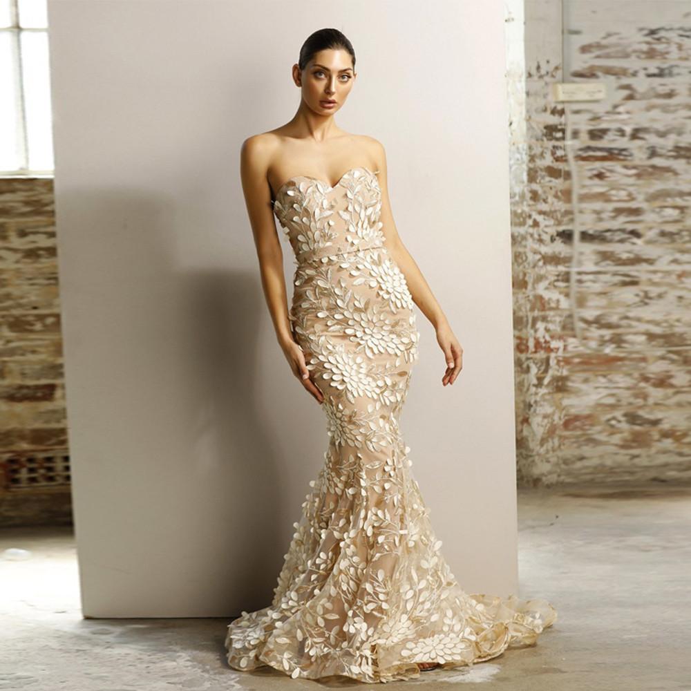 Jadore JX1097 Formal Dress