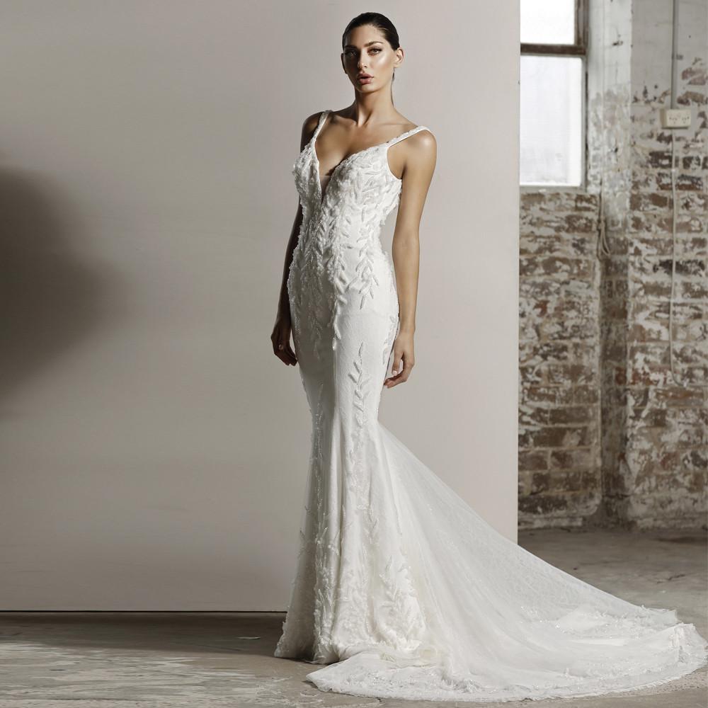 jadore bridal, OFF 20,Buy