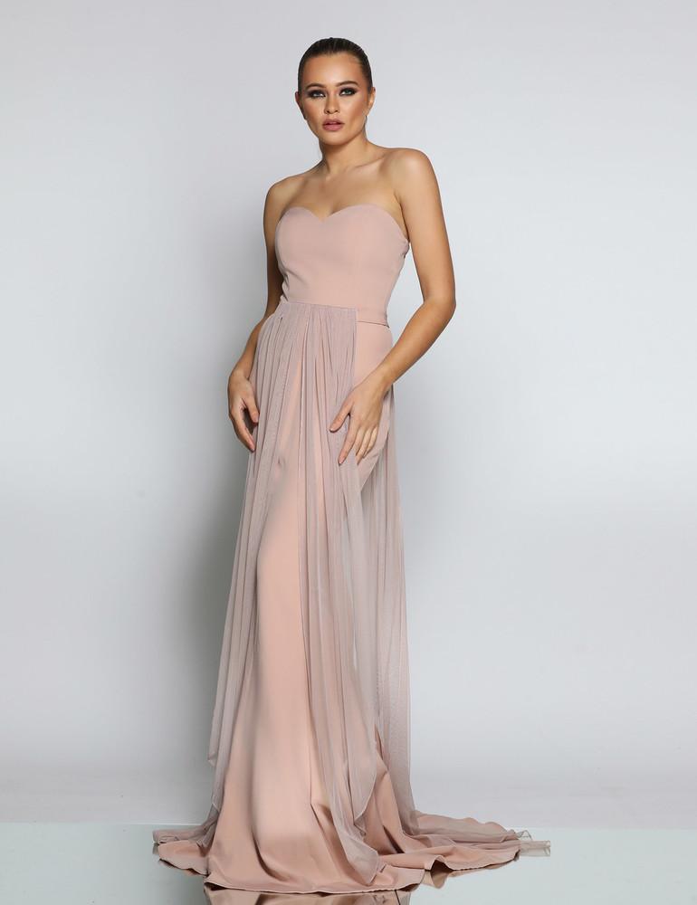 Jadore JX1102 Shelby Multi Wear Dress