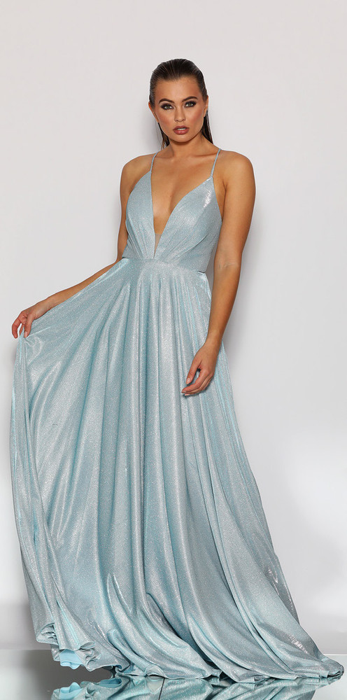 JX2106 by Jadore Baby Blue