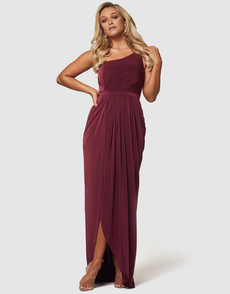 Eloise Dress TO800 by Tania Olsen Designs