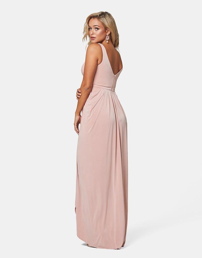 Bianca Dress by Tania Olsen Designs
