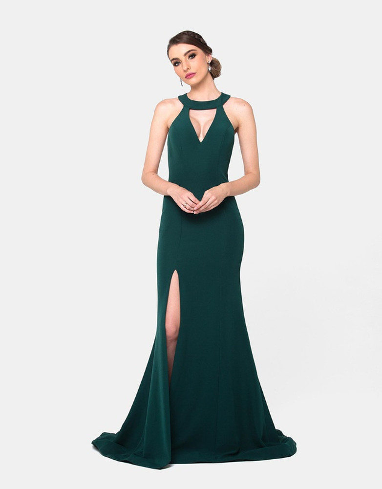 Taylor Dress by Tania Olsen Designs