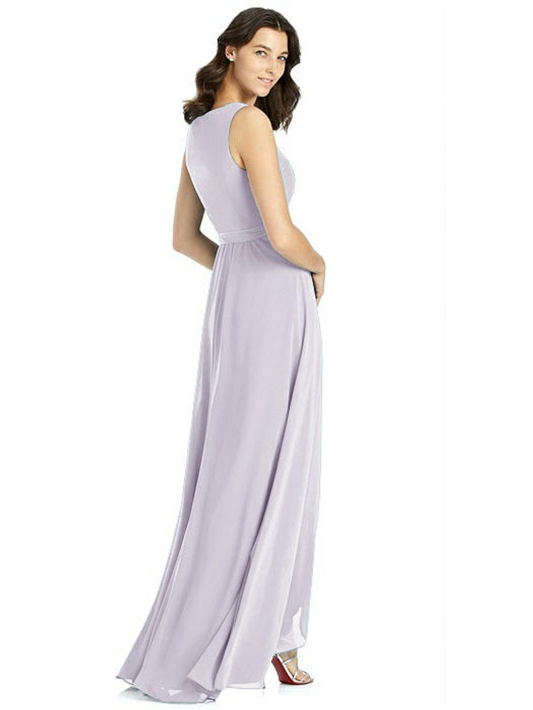 Jenny Packham Bridesmaid JP1025