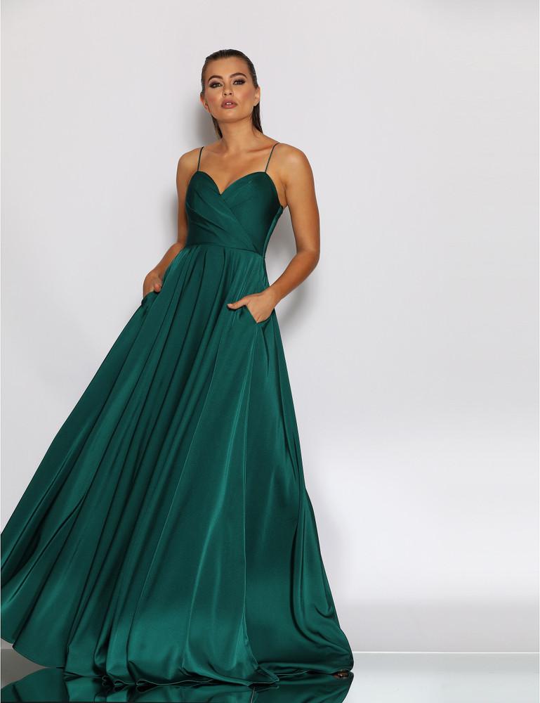 Jadore JX2103 Sesi Dress