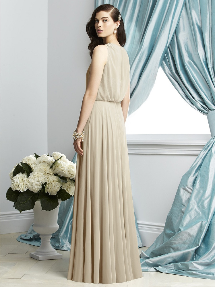 Dessy Collection Style 2934