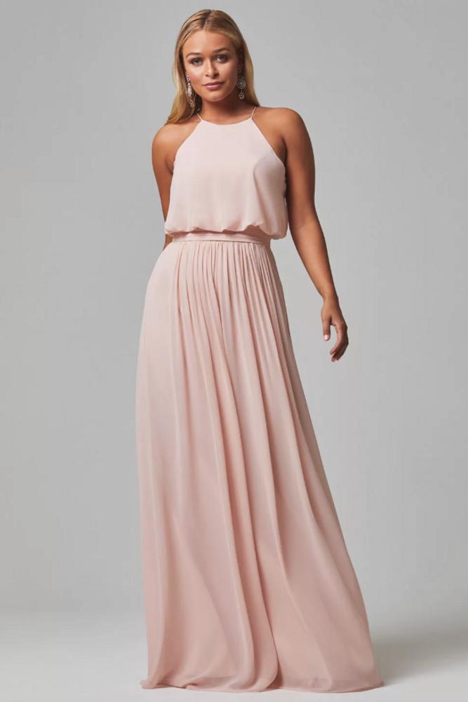 Sylvia Dress by Tania Olsen Designs