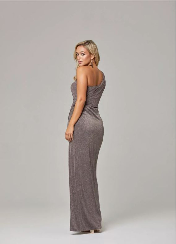 Lori evening dress