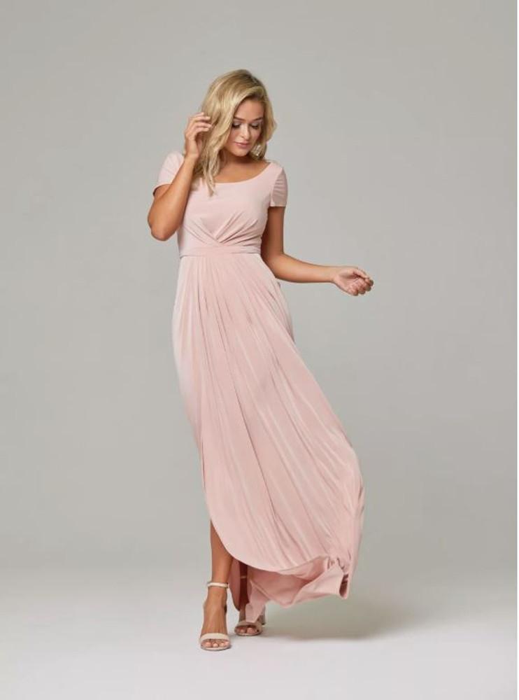 Gloria Bridesmaid Dress by Tania Olsen Designs