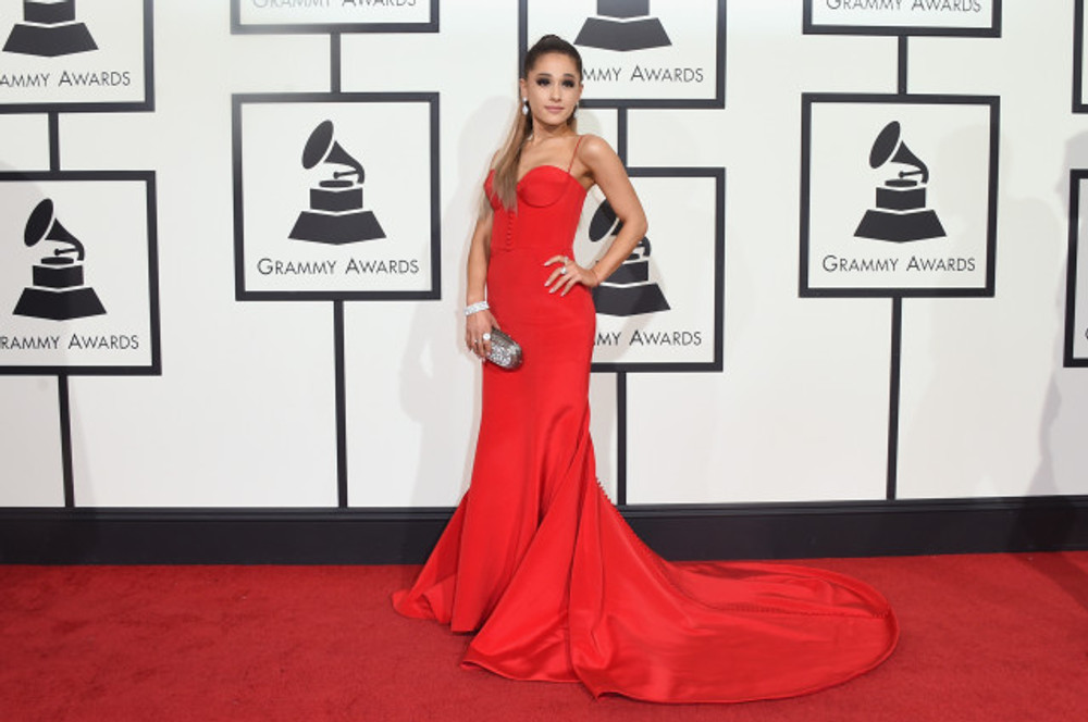 Style for less: Red Carpet Edition!