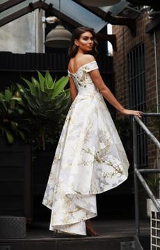 Beatrix Dress JX3066 by Jadore Evening