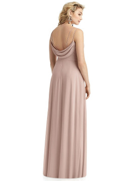 After Six Bridesmaid Dress 1520