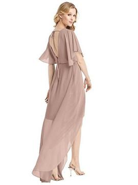 Jenny Packham Dress JP1031