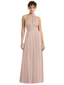 Studio Design Bridesmaid Dress 4544